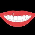 invisalign vs braces-05.png