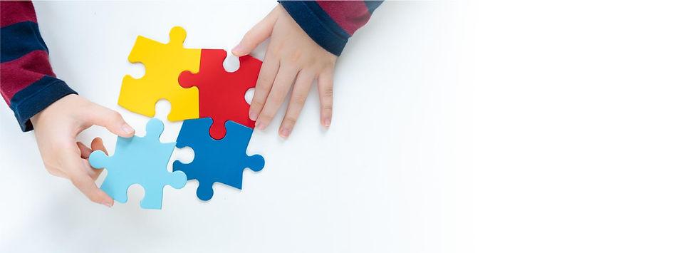 child-therapy-edmonton.jpg