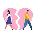 Divorce-06.jpg