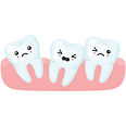crooked teeth-06.png