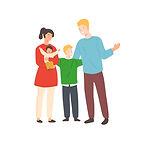 Diverse Family-02.jpg