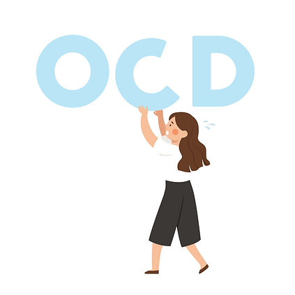 therapy-for-ocd.jpg