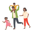 Diverse Family Situations-05.jpg