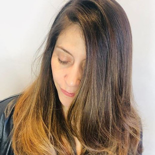 VanessaPortfolio (4).JPG