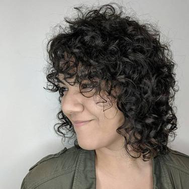 SusanaPortfolio (8).jpg