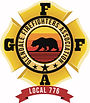GFFA Logo.jpeg