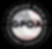 gpoa-logo-new.png