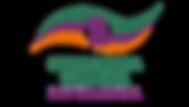 Crescenta-Canada-Logo-2019.png