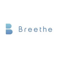 Breethe