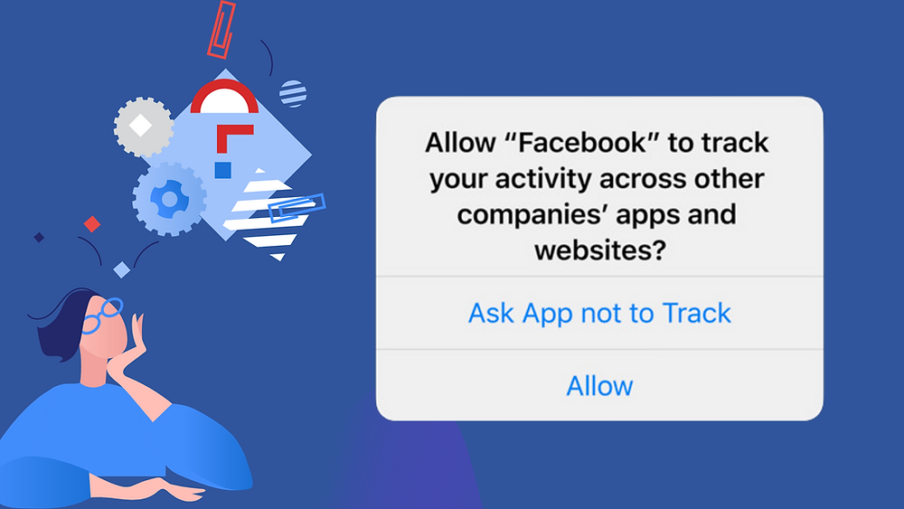 How iOS 14 will affect your Facebook Ads.