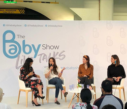 The Baby Show 1