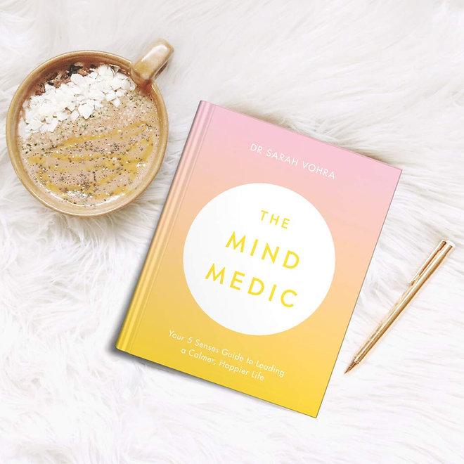 The Mind Medic 3.jpg