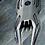 Thumbnail: Spider Divot Tool