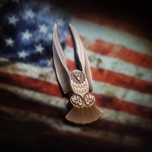 Eagle Divot Tool