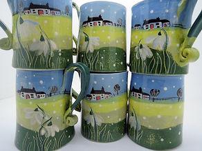 snowdrop mugs.jpg