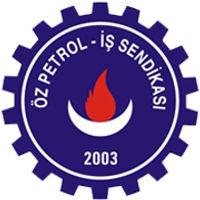 Öz Petrol-İş Sendikası