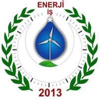 Enerj-İş Sendikası