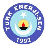 Türk Enerji-Sen