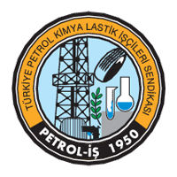 Petrol İş Sendikası