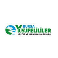 Bursa Yusufeliler Kültür ve Dayanışma Derneği