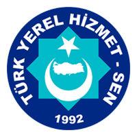 Türk Yerel Hizmet-Sen