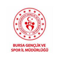 Bursa Gençlik ve Spor İl Müdürlüğü