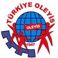 Oleyis Sendikası