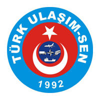 Türk Ulaşım-Sen