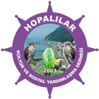 Bursa Hopalılar Kültür ve Sosyal Yardımlaşma Derneği