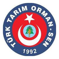 Türk Tarım Orman-Sen
