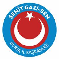 Şehit-Gazi Sen Bursa