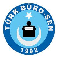 Türk Büro-sen