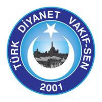 Türk Diyanet Vakıf-sen