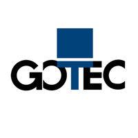 Gotec-G Otomotiv
