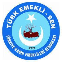 Türk Emekli-Sen