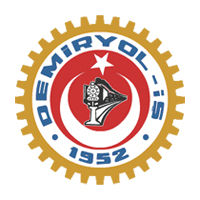 Türkiye Demiryolu İşçileri Sendikası