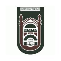 Bursa Esnaf Teşkilatı