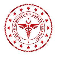 Türkiye Cumhuriyeti Sağlık Bakanlığı