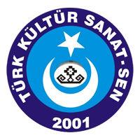 Türkiye Kültür Sanat-Sen