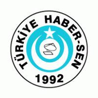 Türkiye Haber-Sen