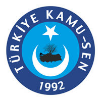 Türkiye Kamu Çalışanları Sendikaları Konfederasyonu