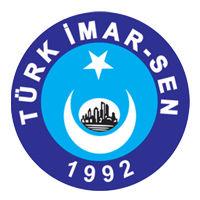 Türkiye İmar-Sen