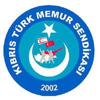 Kıbrıs Türk Memur Sendikası