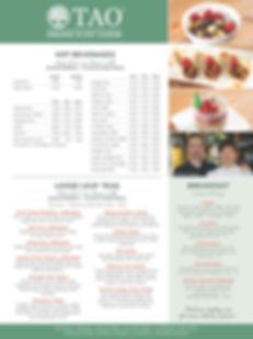 TAO_menu_9x12_singles_HR_Page_2Small.jpg