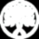 TAO-Logo-3-White.png
