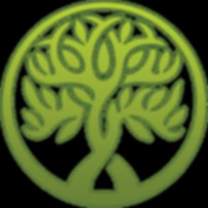 TAO-Logo-3-Green-Outline-Gradient.png