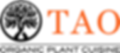 TAO-1-Logo-Orange-Black.png