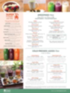 TAO_menu_9x12_singles_HR_Page_1Small.jpg