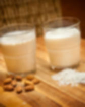 TAO-coconut_almond_MILKS-C.jpg
