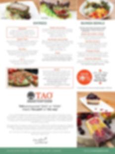 TAO_menu_9x12_singles_HR_Page_4Small.jpg